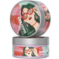 Revlon Style Masters Carlifornia Days Molding Cream 85 g