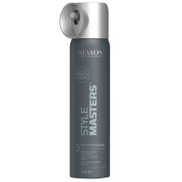 Revlon Style Masters Spray and Mousse Hairspray Photo Finisher 75 ml