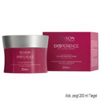 Revlon Eksperience Color Protection Sealing Mask 30 ml