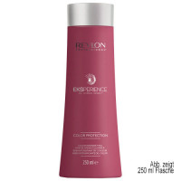 Revlon Eksperience Color Protection Intensifying Cleanser 50 ml