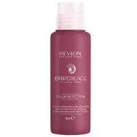 Revlon Eksperience Color Protection Intensifying Cleanser 50 ml