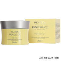 Revlon Eksperience Hydro Nutritive Mask 30 ml
