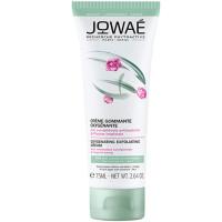JOWAE Sauerstoffspendendes Creme-Peling 75 ml