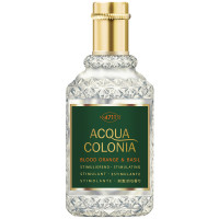 4711 Acqua Colonia Blood Orange & Basil EdC 50 ml