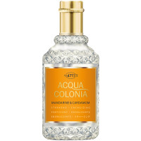 4711 Acqua Colonia Mandarin & Cardamom EdC 50 ml