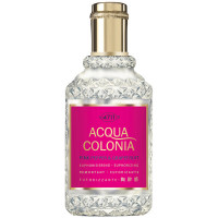 4711 Acqua Colonia Pink Pepper & Grapefruit EdC 50 ml