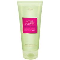 4711 Acqua Colonia Pink Pepper & Grapefruit Duschgel 200 ml
