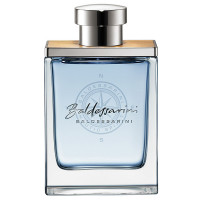 Baldessarini Nautic Spirit Eau de Toilette 90 ml