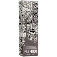 Pulp Riot Semi-Permanent Haarfarbe Smoke 118 ml