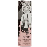 Pulp Riot High Speed Toner Rose Gold 90 ml