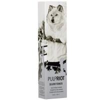 Pulp Riot High Speed Toner Silver 90 ml