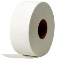 SALON CLASSICS Strip Roll Classic Soft