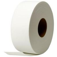 SALON CLASSICS Strip Roll Premium