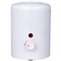 SALON CLASSICS Facial Wax Heater