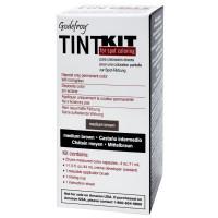 GODEFROY Tint Kit mittelbraun