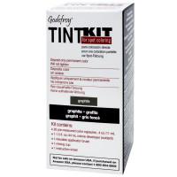 GODEFROY Tint Kit graphit