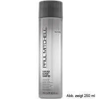 Paul Mitchell Forever Blonde Shampoo 100 ml