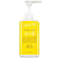 evo Fabuloso Pro Colour Intensifying Conditioner Yellow 500 ml