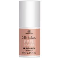 Alessandro Striplac ST2 108 Sinful Glow