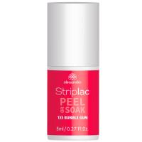 Alessandro Striplac ST2 133 Bubble Gum 8 ml