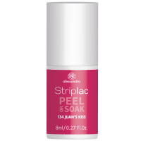 Alessandro Striplac ST2 134 Juan´s Kiss 8 ml