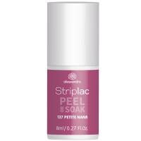 Alessandro Striplac ST2 137 Petite nana 8 ml