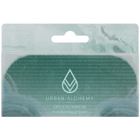Urban Alchemy Opus Summum Gripper