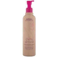 AVEDA Cherry Almond Hand & Body Wash 250 ml