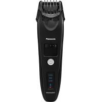 Panasonic ER-SB40