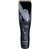 Panasonic Haarschneidemaschine ER-DGP82