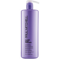 Paul Mitchell Platinum Blonde Conditioner 1000 ml