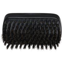 Termix Fade Brush schwarz