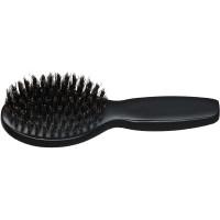 Termix Bartbürste schwarz