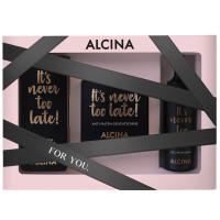 Alcina Geschenkset It´s Never Too Late