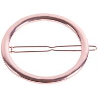 Great Lengths Hairclip Circle