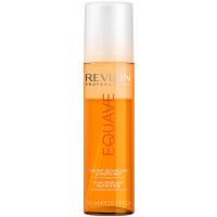 Revlon Equave Instant Beauty Sun Protection Detangling Conditioner 200 ml