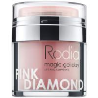 Rodial Pink Diamond Magic Gel 50 ml