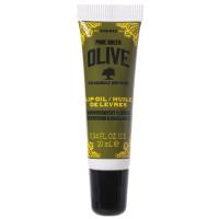 Korres Olive Lippenpflegeöl 10 ml