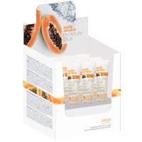 milk_shake Moisture Plus Hydrating Lotion 12 x 12 ml