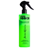 Morfose Ossion Amino Keratin 2 Phase Conditioner 400 ml
