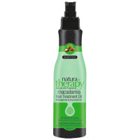 Morfose Natura Therapy Macadamia & Inca Oil 125 ml