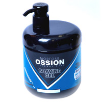 Morfose Ossion Rasiergel 3 in 1 900 ml