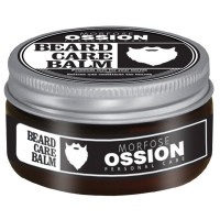 Morfose Ossion Beard Care Balm 50 ml