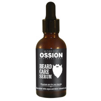 Morfose Ossion Beard Care Serum 50 ml