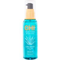 CHI Aloe Vera Oil 89 ml