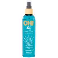 CHI Aloe Vera Curl Reactivating Spray 177 ml