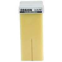 Morfose Ossion Haarentfernungswachs Powder 100 ml