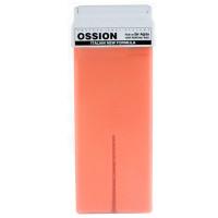 Morfose Ossion Haarentfernungswachs Titanium 100 ml
