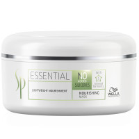 Wella SP Essential Nourishing Mask 150 ml