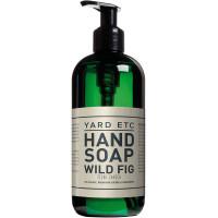 Yard ETC Hand Soap Wild Fig 350 ml